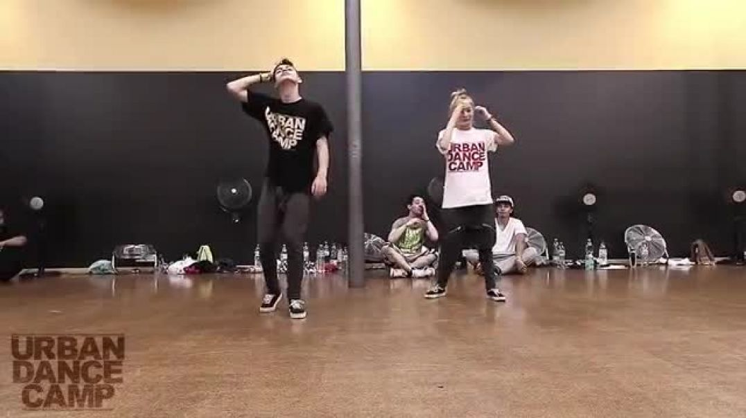 Fall - Justin Bieber Ian Eastwood ft Chachi Gonzales