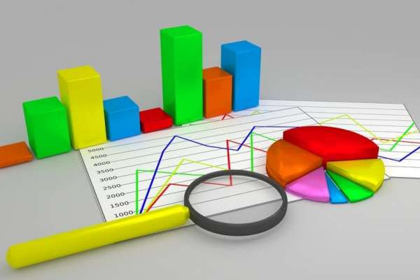 Diabetes Monitoring Devices Market is projected to grow at a CAGR of 8%, claims Roots Analysis