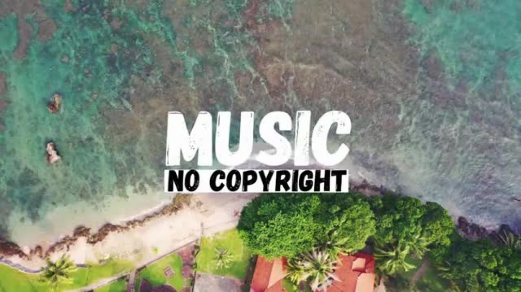 Free Background Music For Youtube Videos No Copyright Download for content creators
