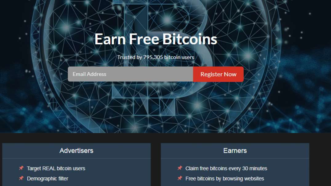 Coinbulb _ Full Tutorial Earn Bitcoins For Free (2020) Coinbulb Scam or Legit, coinbulb full review