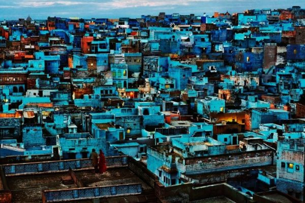 Jodhpur Travel Blog: From My Experience To Places To Visit