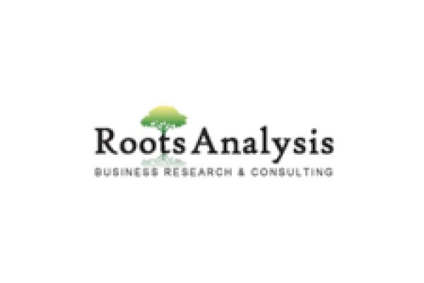 Drug Repurposing Service Providers Market, 2020-2030 by roots analysis